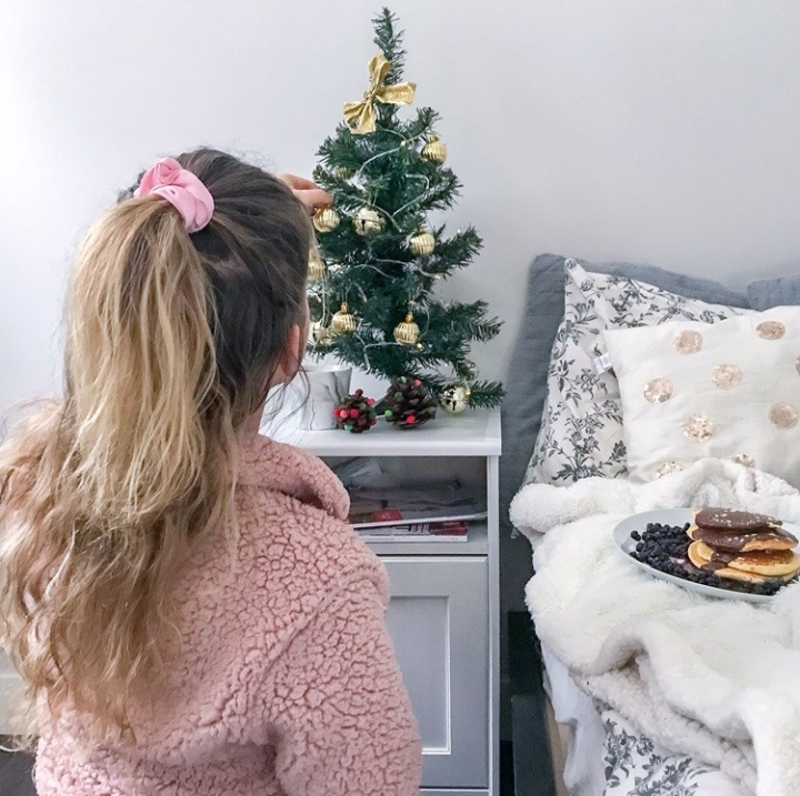 #Noëlsemballe: le bilan