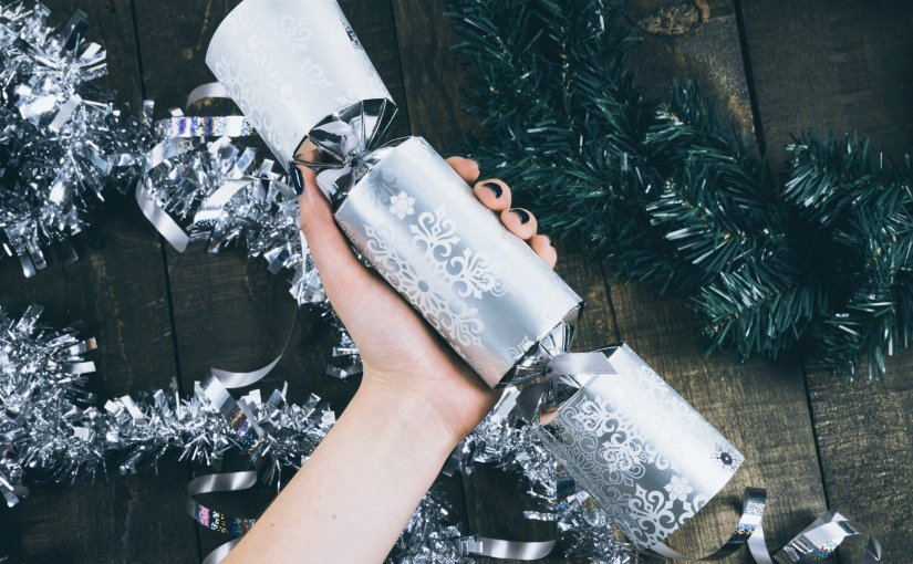 Idées de cadeaux de Noël pourlui