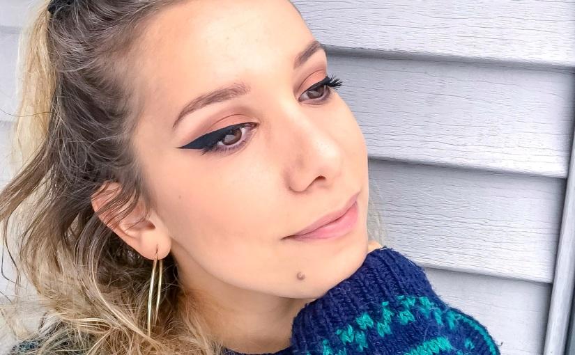 Les nouveautés makeup deNoel