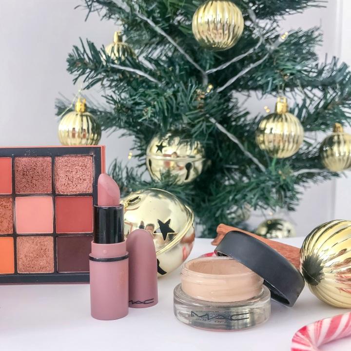 Idées de cadeaux de Noël pourelle